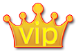 VIP购买