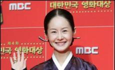 十二之天-韩国电视剧美女演员代言《十二之天》