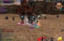 《十二之天叁》游戏图片14