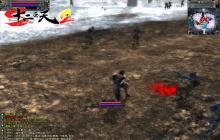 《十二之天叁》游戏图片13