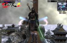 《十二之天叁》游戏图片12