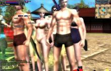 《十二之天叁》游戏图片5