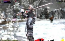 《十二之天叁》游戏图片3
