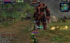 《十二之天叁》游戏图片4