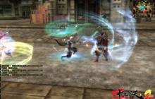 《十二之天叁》游戏图片11